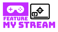 featuremystream.com