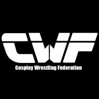 CWFNetwork
