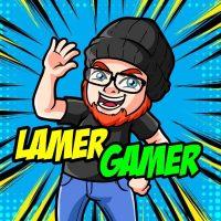 LamerGamer