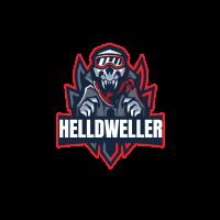 Helldweller_