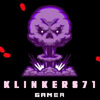 Klinkers71
