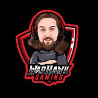 Warhawk Gamingg