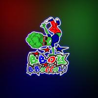 BboyBroccoli